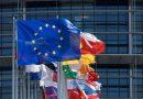 इटली और यूरोपियन यूनियन के बीच तनाव